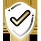 امنیت در طراحی وب سایت