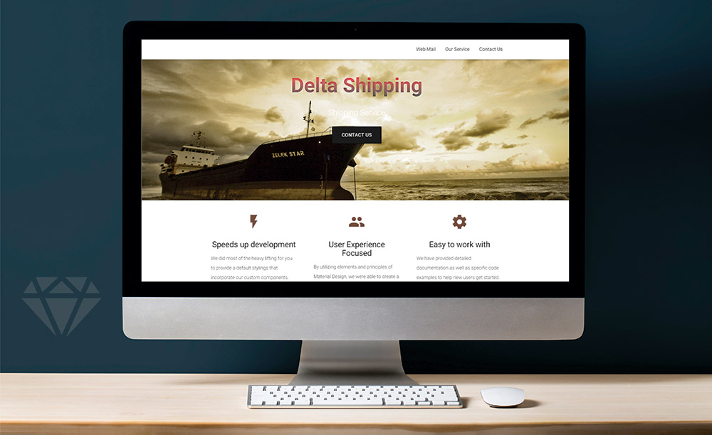 طراحی-سایت-انگلیسی