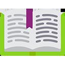 طراحی وب سایت انتشارات