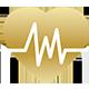 طراحی سایت عطاری آنلاین