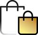 طراحی سایت پاساژ و مرکز خرید