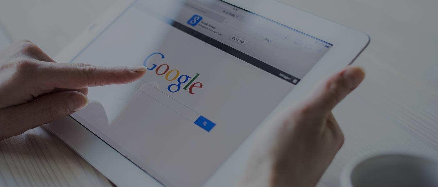 بهبود-رتبه-در-گوگل