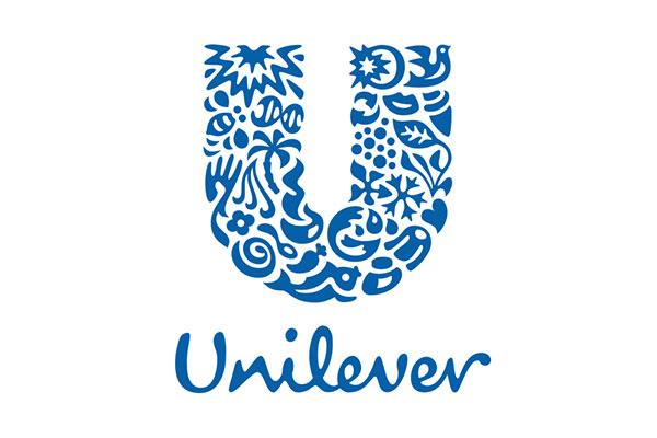طراحی لوگوUnilever