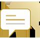 چت آنلاین در سایت