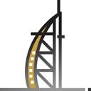 مجمع جهانی مدیریت در برج العرب دبی