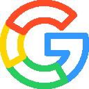 آپدیت الگوریتم گوگل ۲۰۲۰