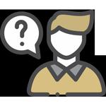 سوالات مهم پیش از طراحی لوگو
