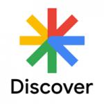کسب رتبه در گوگل discover